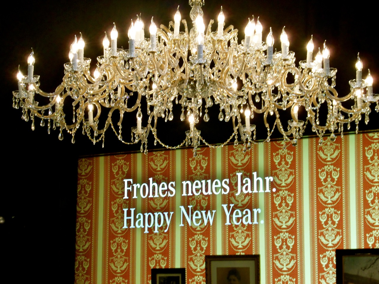 Germany archives something in her ramblings - Happy new year sound europe ...