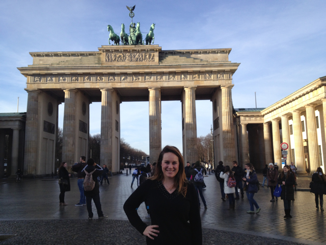 Germany Archives Something In Her Ramblings - 10 things to see and do in berlin germany