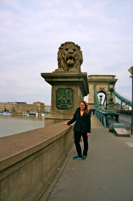 me bridge
