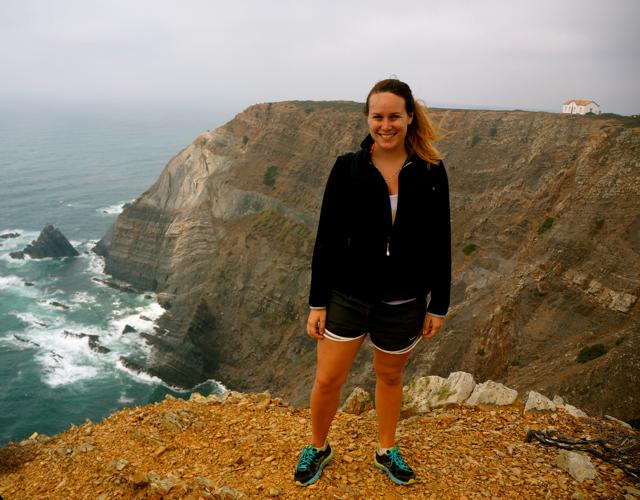 me cliff