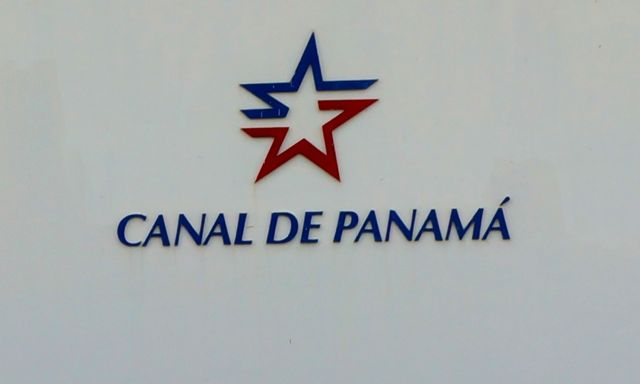 Canal de Panama. Learn more with 10 fascinating facts about the Panama Canal.