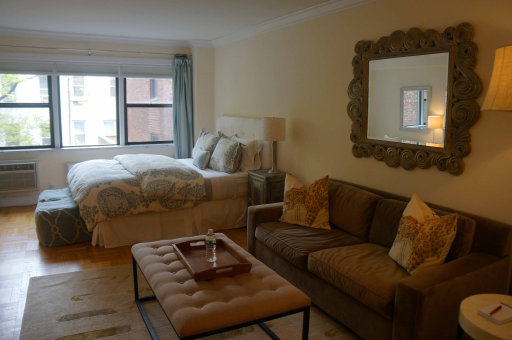 35 3 Bedroom Apartment New York 3 Bedroom Apartment New