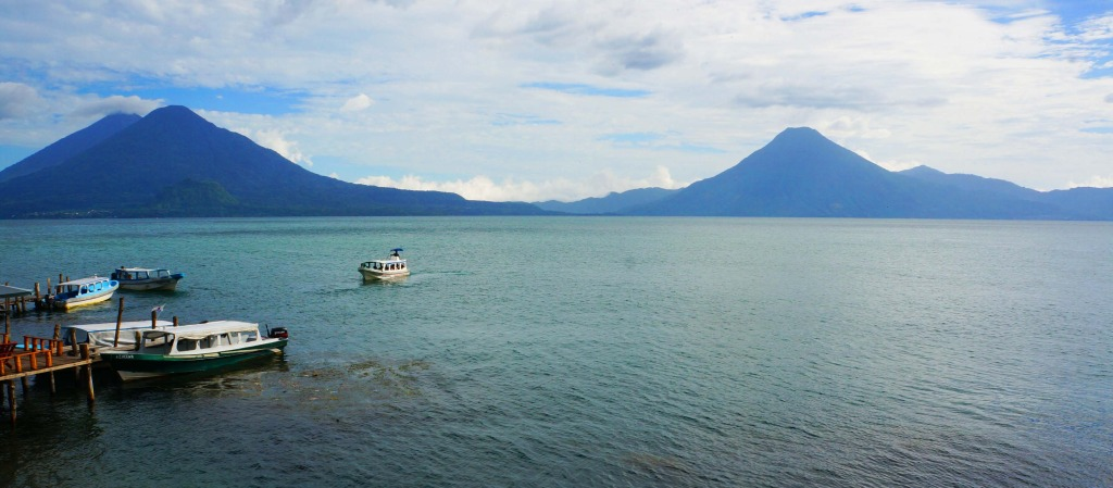 day tour of lake atitlan with voyageur tours
