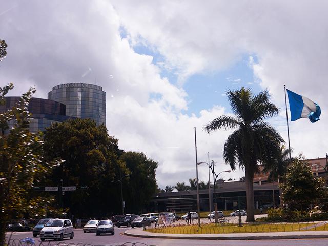 reasons to visit guatemala city