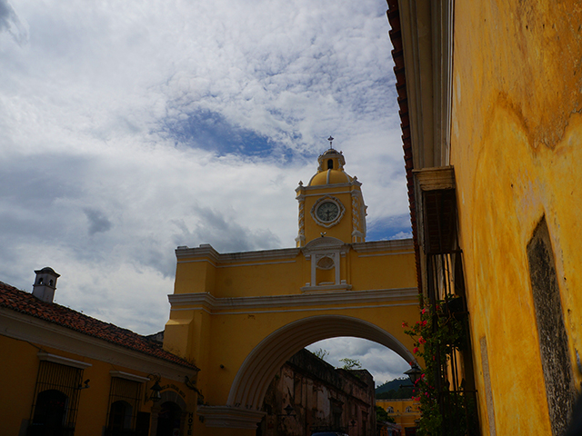 streets of antigua where to stay in antigua guatemala hotel san rafael
