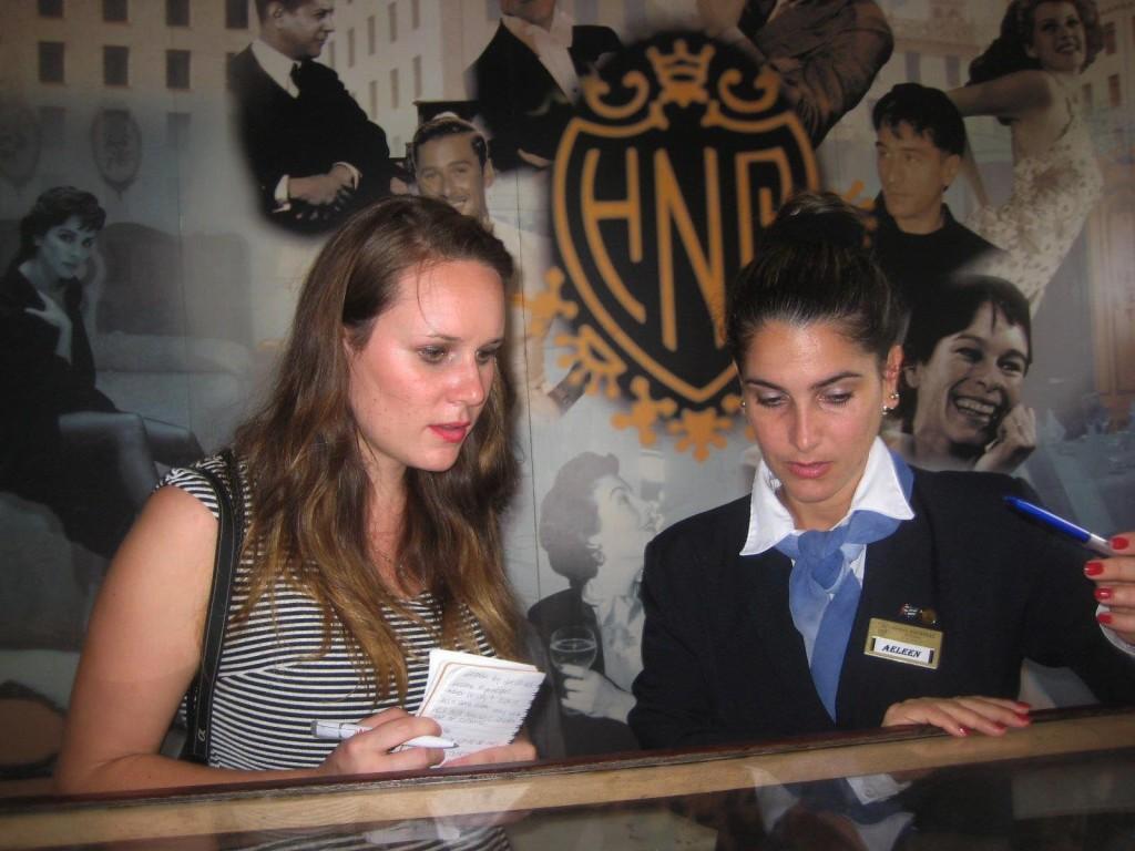 hotel nacional de cuba history lauren and aeleen