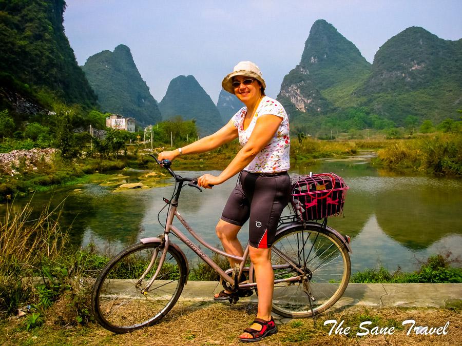 Anita-Yangshuo-solo-travel-in-China