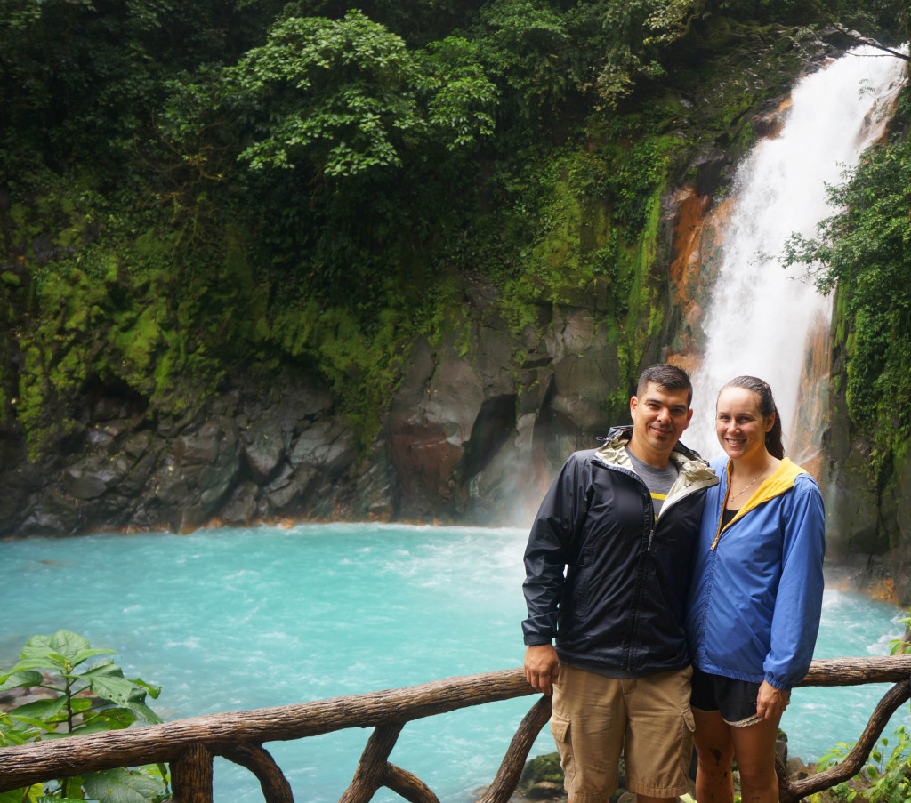 things to know before visiting rio celeste tips from a local