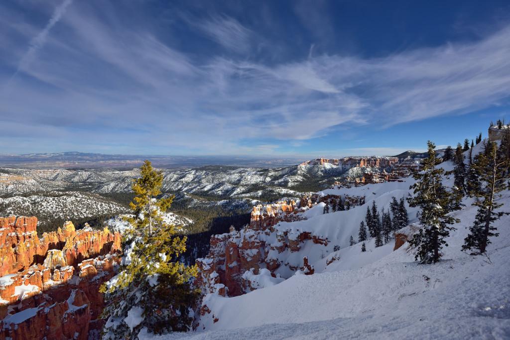 visit cedar city- ski utah