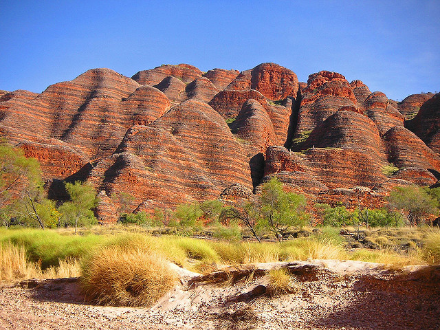 road-trip-western-australia-bungles