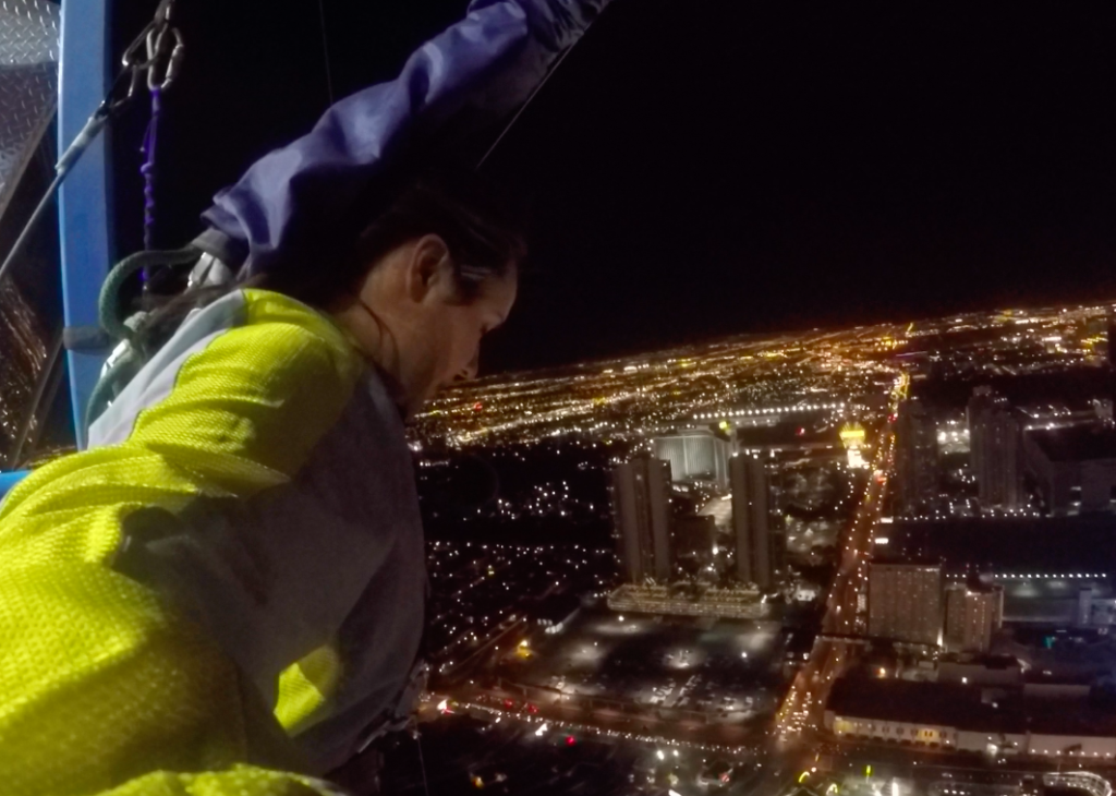 big-thrills-in-las-vegas-stratosphere-skyjump