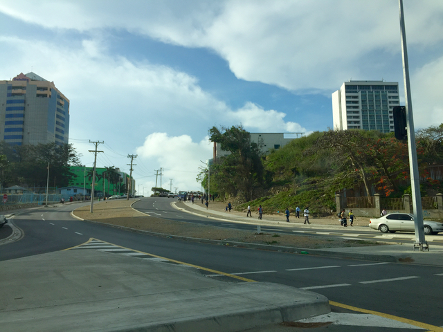 downtown-port-moresby