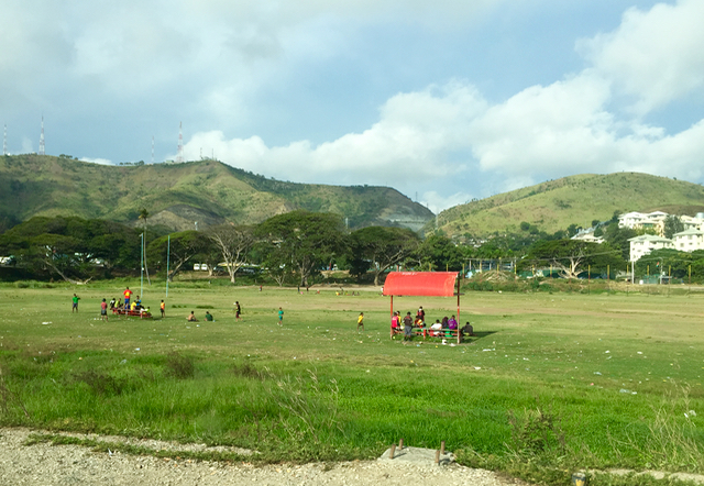 port-moresby-soccer-field