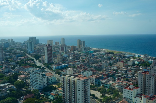 Things to know before you travel to Havana views
