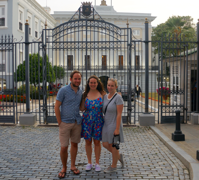 visiting puerto rico a family trip